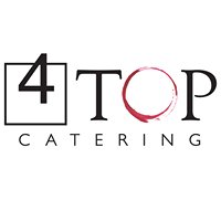 4Top Catering