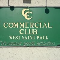 Commercial Club West St. Paul
