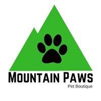 MountainPaws