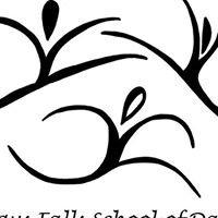 Fergus Falls School of Dance