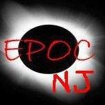 EPOC NJ