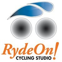 RydeOn
