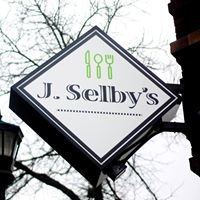 J. Selby's