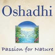 Oshadhi Aromaterapija