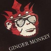 Ginger Monkey AZ
