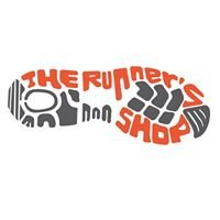 The Runner's Shop Mty VO