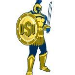 Dakota State University Athletics