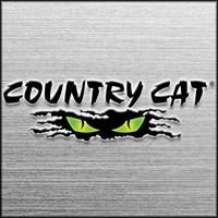Country Cat