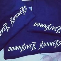 Downriver Road Runners Club
