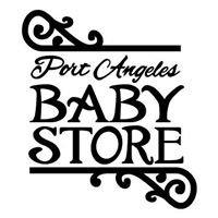 Port Angeles Baby Store