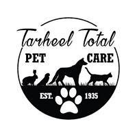 Tarheel Total Pet Care