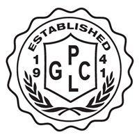 Pebble Lake Golf Club