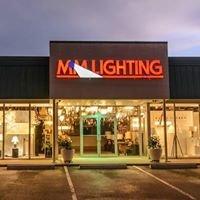 M&M Lighting