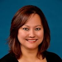 Anita S. Crum, Associate Broker, Rose & Womble Realty Company