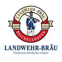 Landwehr-Bräu