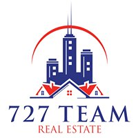 The 727 Real Estate Team at Remax Realty Unlimited