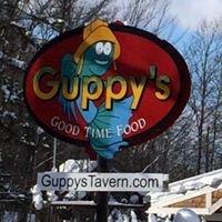 Guppy's Tavern