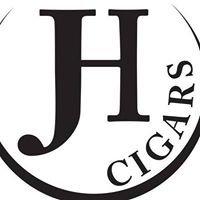 Jake & Harley's Cigar Gallery