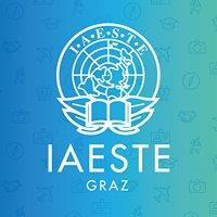 IAESTE Graz