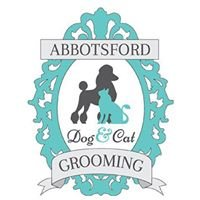 Abbotsford Dog & Cat Grooming
