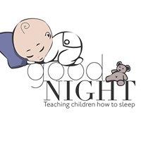 Good Night (Teaching babies to sleep)