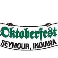 Seymour Oktoberfest, Inc.