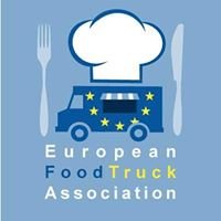 European Food Truck Association