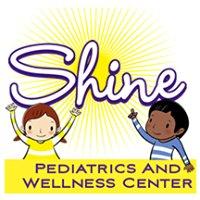 Shine Pediatrics & Wellness Center