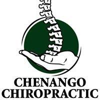Chenango Chiropractic