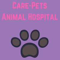 Care-Pets Animal Hospital and Wellness Center