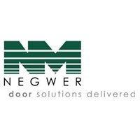 Negwer Door Systems
