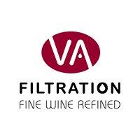 VA Filtration