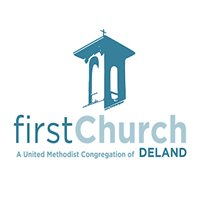First Church DeLand