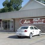 Maple Avenue Pharmacy and Gifts