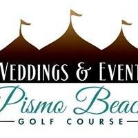 Pismo Beach Golf Course