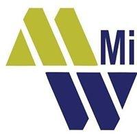Mid-West Family Marketing - Springfield, MO