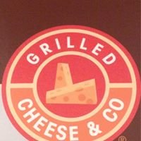 Grilled Cheese & Co Waugh Chapel