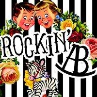Rockin' A B