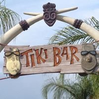 Calypso Bay Restaurant