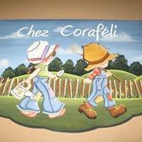Chez Coraféli