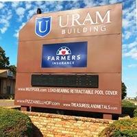 Uram Insurance Agency