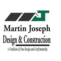 Martin Joseph Design & Construction