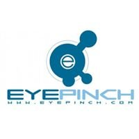 Eyepinch Interactive Ad Agency