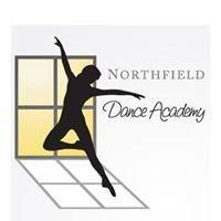 Northfield Dance Academy (NDA)