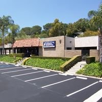 Laguna Hills Animal Hospital