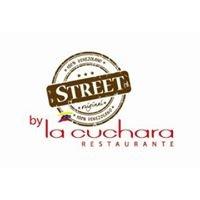 La Cuchara Street
