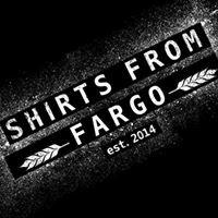 Shirts From Fargo