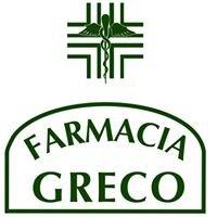 Farmacia Greco