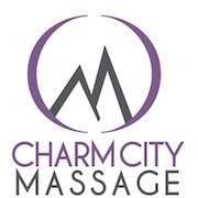 Charm City Massage