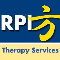 RPI Therapy Services